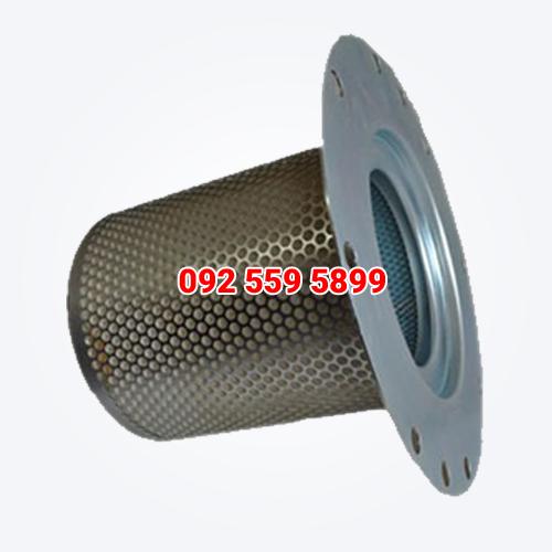 Lọc tách máy nén khí Atlas Copco1202641400