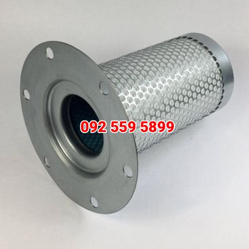 Lọc tách máy nén khí Atlas Copco1612386900
