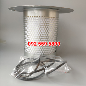 Lọc tách máy nén khí Atlas Copco1613688000