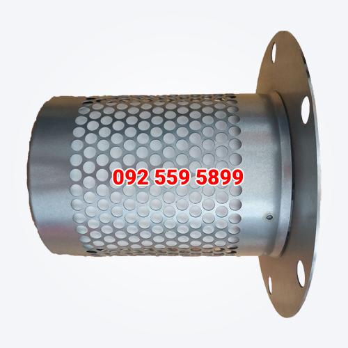 Lọc tách máy nén khí Atlas Copco1613692100