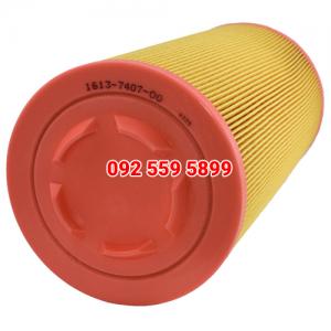Lọc khí máy nén khí Atlas Copco1613740700