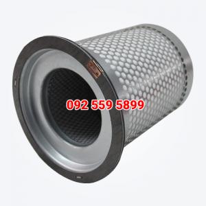 Lọc tách máy nén khí Atlas Copco1613800700