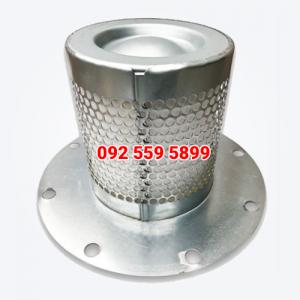 Lọc tách máy nén khí Atlas Copco1613839700