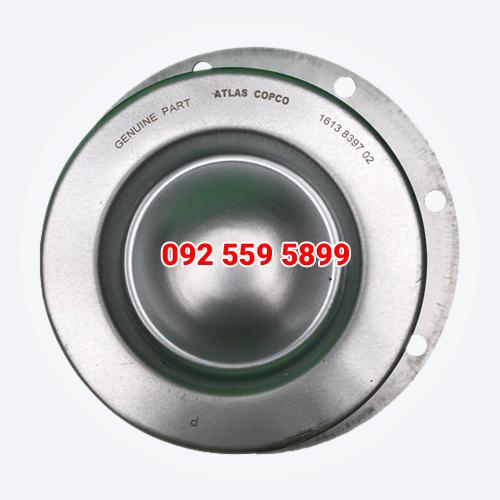 Lọc tách máy nén khí Atlas Copco1613839702