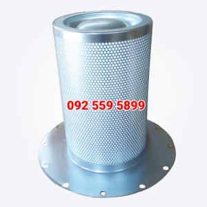 Lọc tách máy nén khí Atlas Copco1613901400