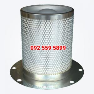 Lọc tách máy nén khí Atlas Copco1613984000