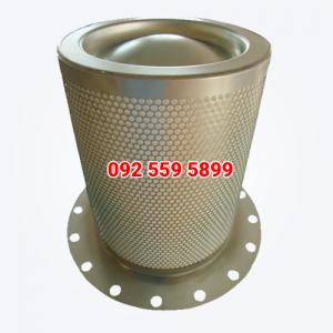 Lọc tách máy nén khí Atlas Copco1614642300