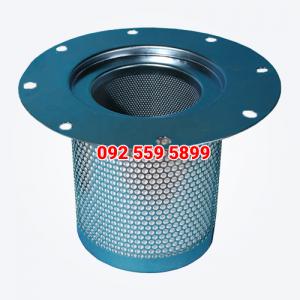 Lọc tách máy nén khí Atlas Copco1614704800