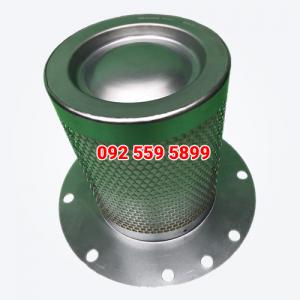 Lọc tách máy nén khí Atlas Copco1614905400