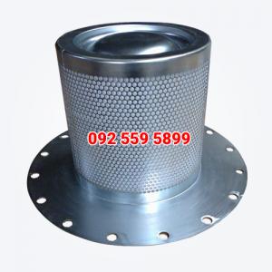 Lọc tách máy nén khí Atlas Copco1614905600