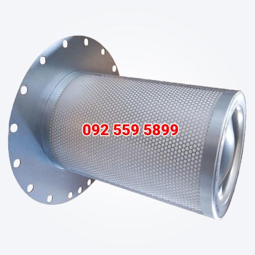 Lọc tách máy nén khí Atlas Copco1614952100