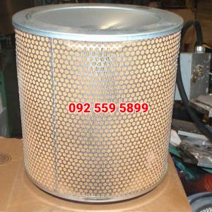 Lọc dầu máy nén khí Atlas Copco 1621054700
