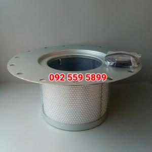 Lọc tách máy nén khí Atlas Copco1621938499
