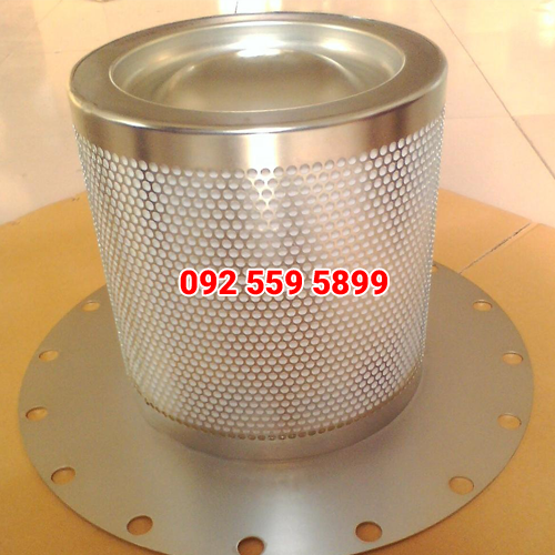 Lọc tách máy nén khí Atlas Copco1621938599