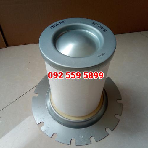 Lọc tách máy nén khí Atlas Copco1622314000