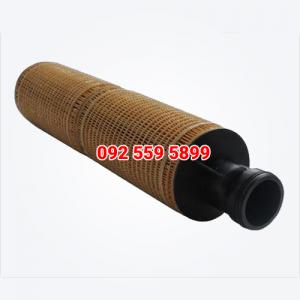 Lọc dầu máy nén khí Atlas Copco 1622365200