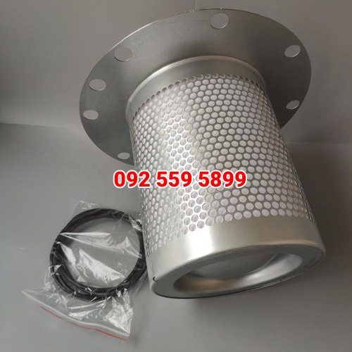 Lọc tách máy nén khí Atlas Copco1622365600