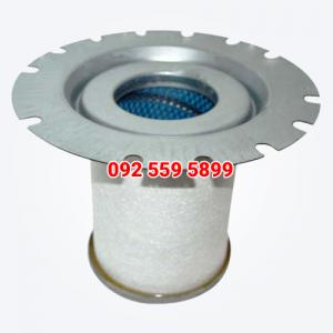 Lọc tách máy nén khí Atlas Copco1622646000