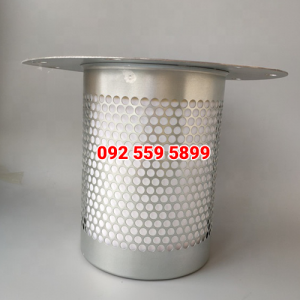 Lọc tách máy nén khí Atlas Copco1623051499
