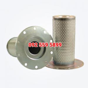 Lọc tách máy nén khí Atlas Copco1623051599