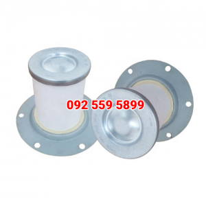 Lọc tách máy nén khí Atlas Copco1625703600