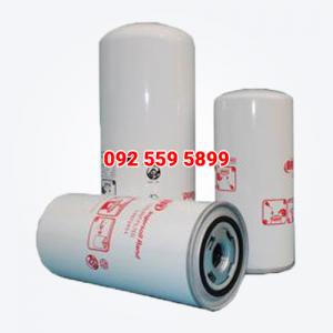 Lọc dầu máy nén khí Ingersoll Rand 35262336