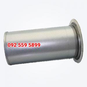 Lọc tách máy nén khí Ingersoll Rand 35299577