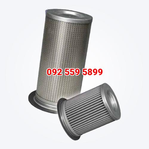 Lọc tách máy nén khí Ingersoll Rand 35577220