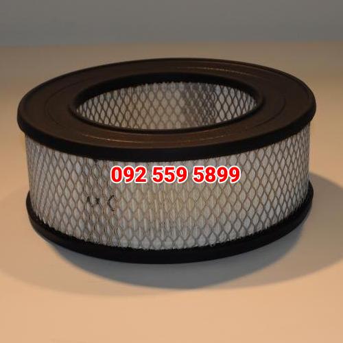 Lọc khí máy nén khí Ingersoll Rand 37802840