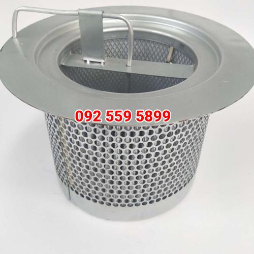 Lọc tách máy nén khí Ingersoll Rand 38008587