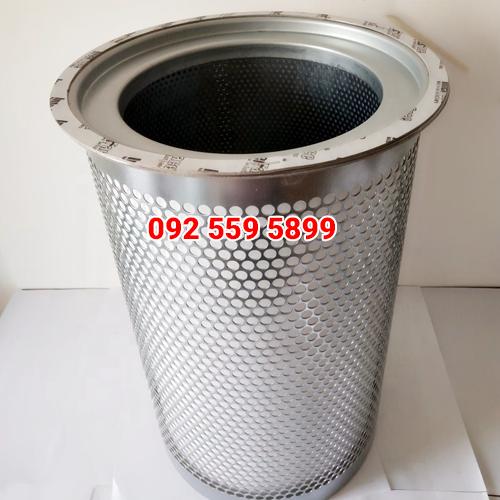 Lọc tách máy nén khí Ingersoll Rand 39737473