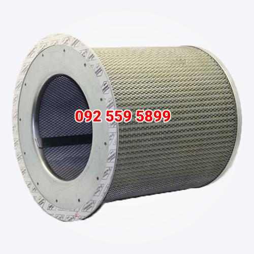 Lọc tách máy nén khí Ingersoll Rand 39863873