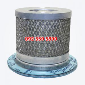 Lọc tách máy nén khí Ingersoll Rand 39900923
