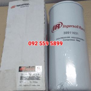 Lọc dầu máy nén khí Ingersoll Rand 39911631