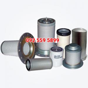 Lọc tách máy nén khí Ingersoll Rand 92042506
