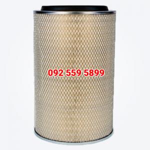 Lọc khí máy nén khí Ingersoll Rand 92055530
