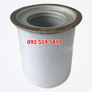Lọc tách máy nén khí Ingersoll Rand 92062132