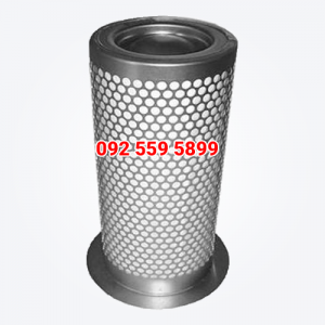 Lọc tách máy nén khí Ingersoll Rand 92077601