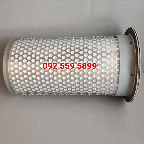 Lọc tách máy nén khí Ingersoll Rand 92128883