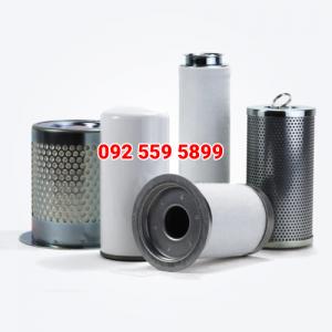 Lọc tách máy nén khí Ingersoll Rand 92702224