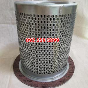 Lọc tách máy nén khí Ingersoll Rand 92722750