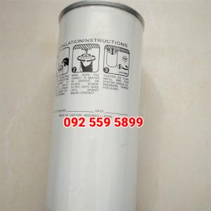 Lọc dầu máy nén khí Ingersoll Rand 92740950