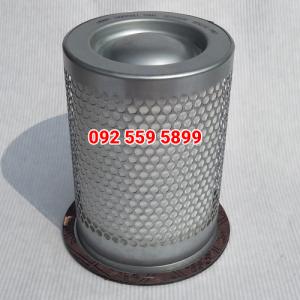 Lọc tách máy nén khí Ingersoll Rand 92754688