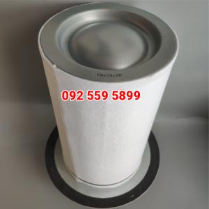 Lọc tách máy nén khí Ingersoll Rand 92765783