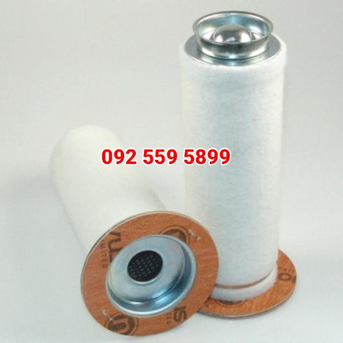 Lọc tách máy nén khí Ingersoll Rand 92824473