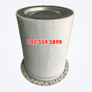 Lọc tách máy nén khí Ingersoll Rand 92866508
