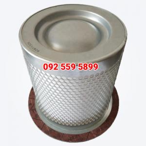 Lọc tách máy nén khí Ingersoll Rand 92871326