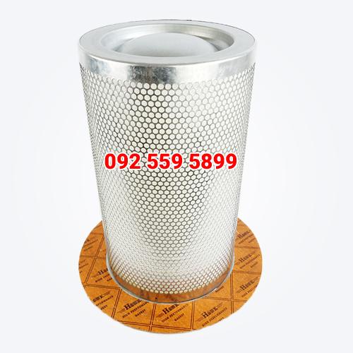 Lọc tách máy nén khí Ingersoll Rand 92890334