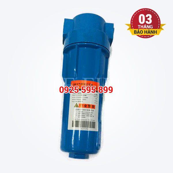H090QPS-4