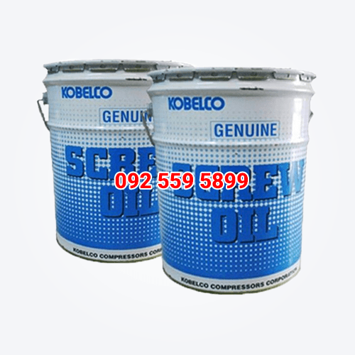 kobelco-p-cdhd11-509